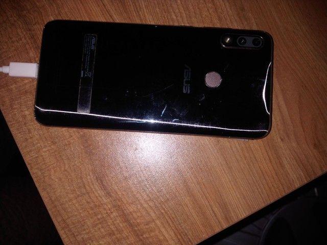 ZenFone Max pro m2 - Foto 2