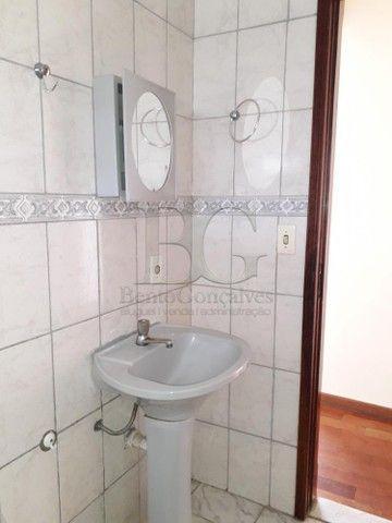 Apartamento para alugar com 3 dormitórios cod:L6551 - Foto 11
