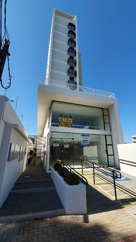 Apartamento para locação no Edifício DUO - Foto 15