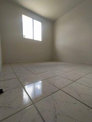 Apartamento para aluguel, 2 quartos, 1 vaga, Palmital - Linhares/ES - Foto 6