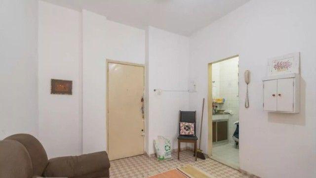Apartamento Seguro 1 quarto, 1 banheiro  - Foto 6