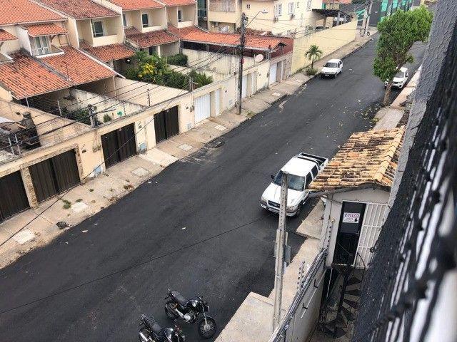 Á Venda, Apartamento 03 Quartos e Lazer Completo Próx a Caixa Econômica Maraponga - Foto 7