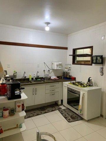Apartamento 3/4 Parque São João - Pontalzinho - Itabuna - Foto 18