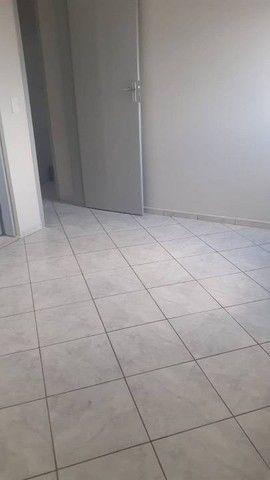 Apartamento para venda tem 85 metros quadrados com 3 quartos em Jardim Primavera - São Luí - Foto 3