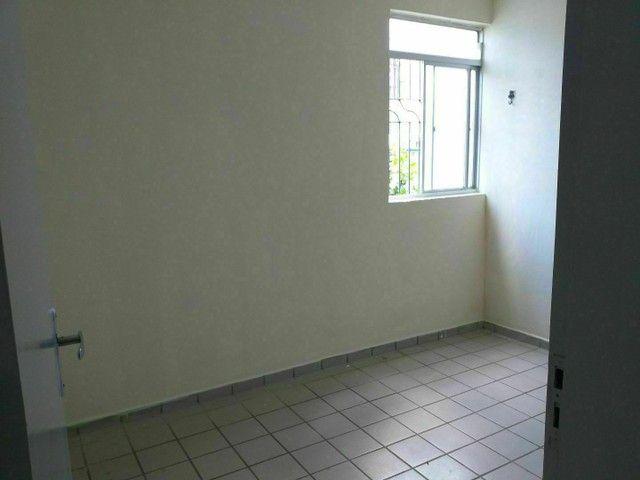 Apartamento em mangabeira em frente ao shopping  - Foto 7