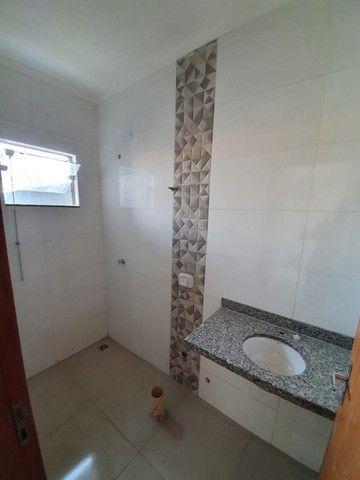 Vendo casa nova no bairro Itamaracá - Foto 3