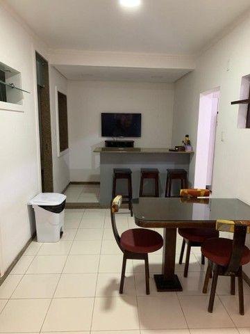 Apartamento 3/4 Parque São João - Pontalzinho - Itabuna - Foto 19