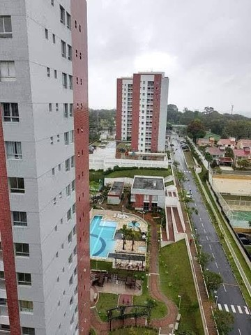 River Side R$300.000.00 - Foto 2