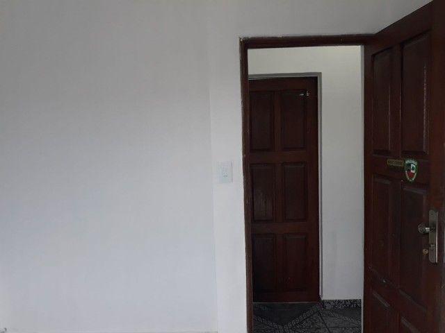 Apartamento Conjunto Eldorado( Parque 10) - Foto 3