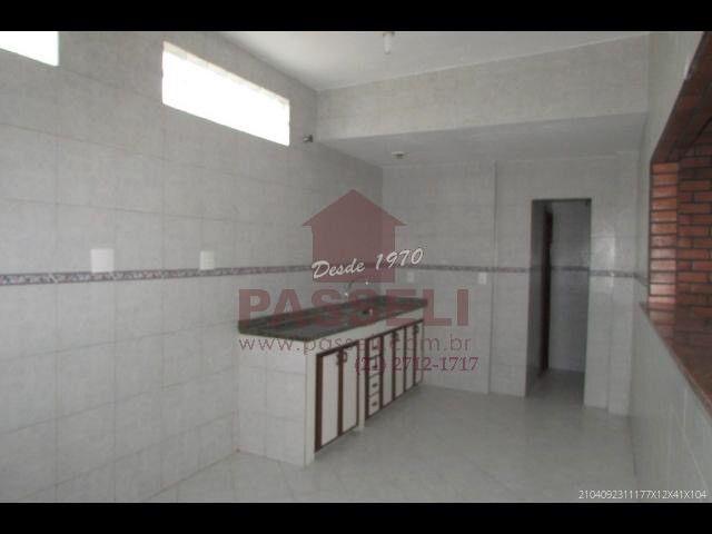 Casa Condomínio Fechado  - Foto 7
