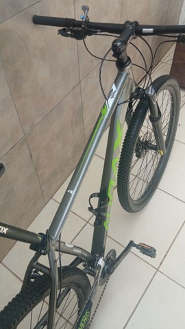 Bike Audax - Foto 2