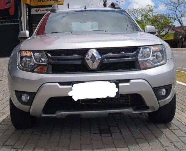 Renault Duster 1.6 - Foto 4