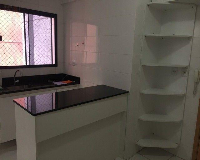 Ótimo apartamento no Ed. Di Bonacci - Foto 16