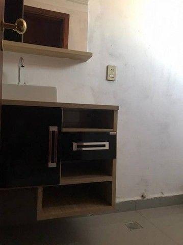 Apartamento em Limeira | 109 m² | 03 Dorm. c/ suíte - Foto 5