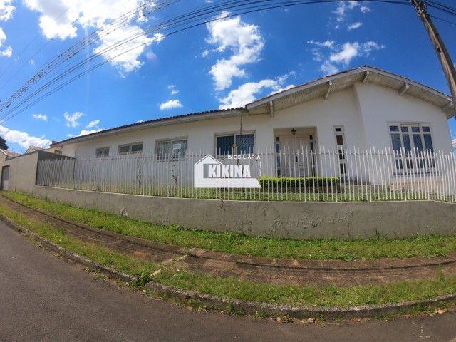 Casa para alugar com 4 dormitórios em Estrela, Ponta grossa cod:02950.8559 - Foto 2