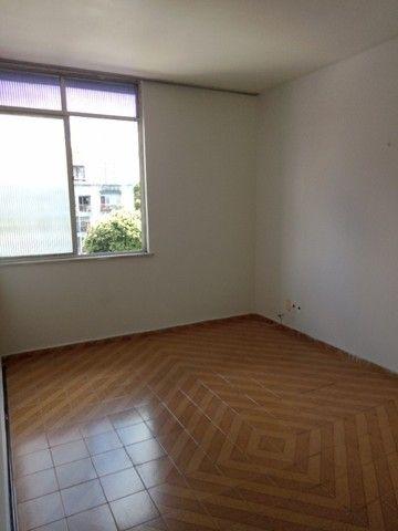 Apartamento na Almirante Barroso - Bairro do Marco