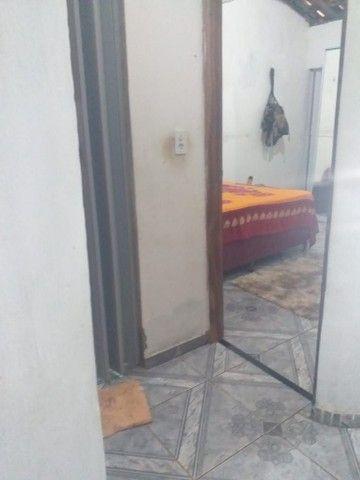 Casa pra vender em Horizonte 60.000 - Foto 6