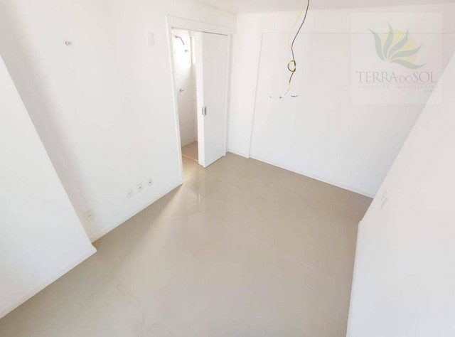 Apartamento com 3 dormitórios à venda, 80 m² por R$ 550.000,00 - Engenheiro Luciano Cavalc - Foto 17