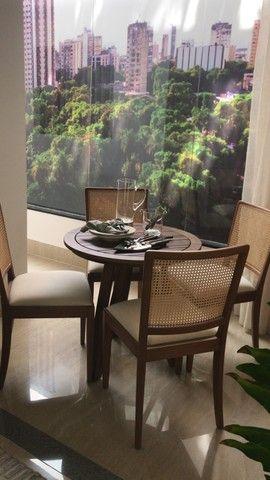Edifício LIVELLO GARDEN , excelente apartamento lançamento aproveite!!! - Foto 9