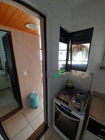 Apartamento com 3 dormitórios à venda, 135 m² por R$ 1.150.000,00 - Centro - Balneário Cam - Foto 5