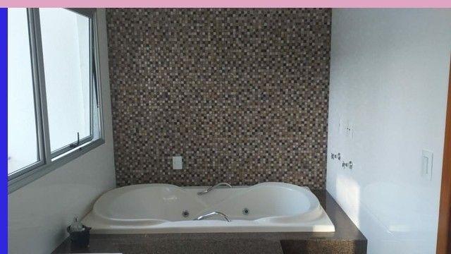 Mediterrâneo Ponta Casa 420M2 4Suites Condomínio Negra bcgprxjtiy lmruvpoqcw - Foto 3