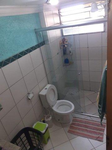 Agio Apt 2 quartos com garagem - Foto 3