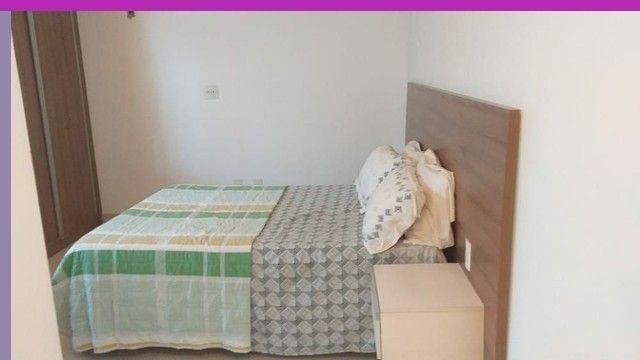 Mediterrâneo Ponta Negra Casa 420M2 4Suites Condomínio nwykeoajsg emydiwurjq - Foto 4