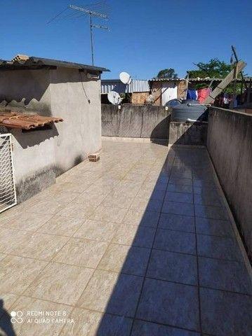 Pereira* Linda Casa Padrão - Venda Nova - Foto 15