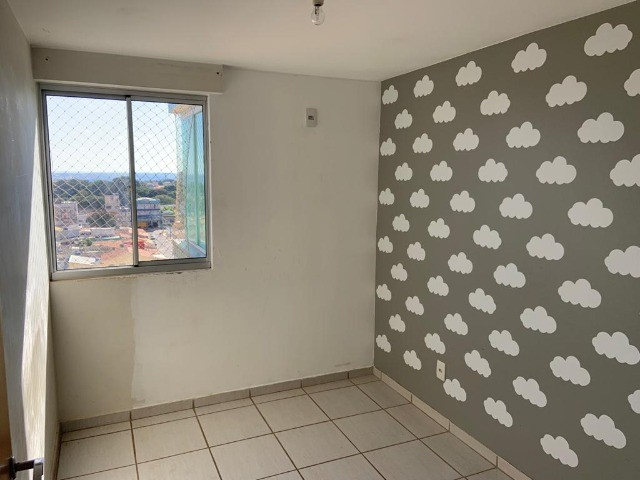 Residencial Central Valle 2 Qtos. - Foto 7