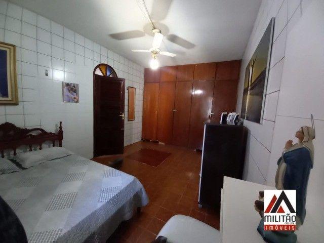 Linda Casa No Conjunto Beira Rio - Foto 6