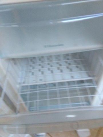 Freezer consu novo  - Foto 6