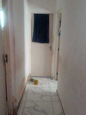 Apartamento na Messejana - Foto 6