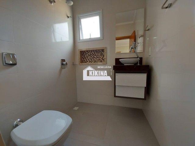 Casa para alugar com 4 dormitórios em Colonia dona luiza, Ponta grossa cod:02950.8341 L - Foto 10