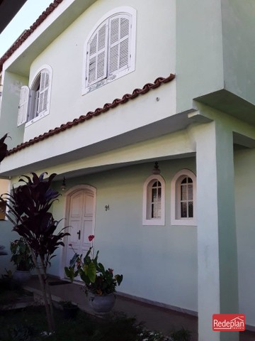 Casa à venda com 3 dormitórios em Siderópolis, Volta redonda cod:15922