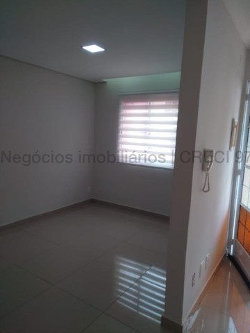 Sobrado à venda, 1 quarto, 1 suíte, 1 vaga, Parque Residencial Rita Vieira - Campo Grande/ - Foto 16