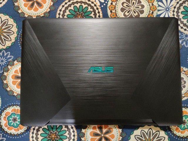 Notebook Gamer Asus - Foto 3