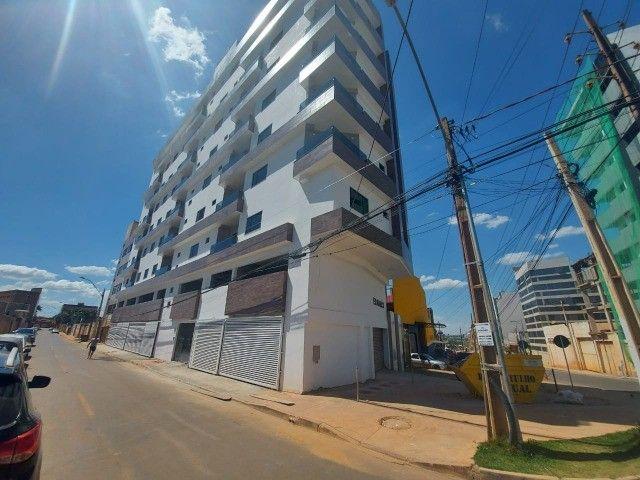 Vicente Pires lindo Apartamento de 2 Quartos 50m oportunidade  - Foto 15