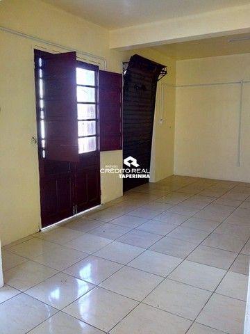 Loja comercial para alugar em Noal, Santa maria cod:100794 - Foto 14