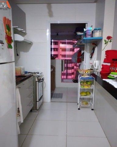 Ótimo apartamento no Ed. Vitta Home - Foto 14