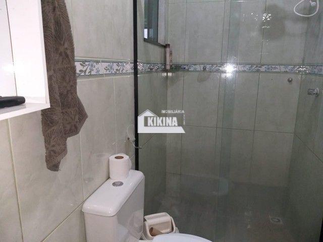 Apartamento para alugar com 4 dormitórios em Contorno, Ponta grossa cod:02950.6140 - Foto 14