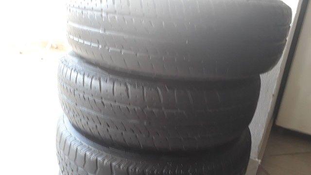 Rodas para celta  - Foto 2