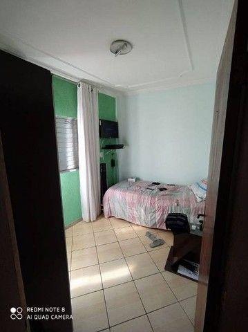 Pereira* Linda Casa Padrão - Venda Nova - Foto 12