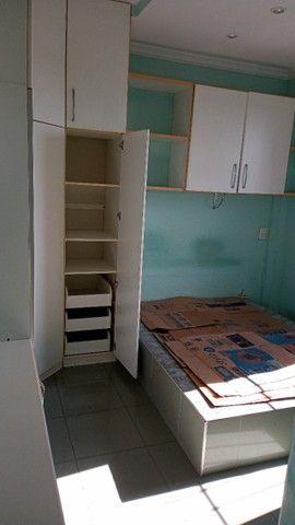 Apartamento na Pedreira 3/4 - Foto 6