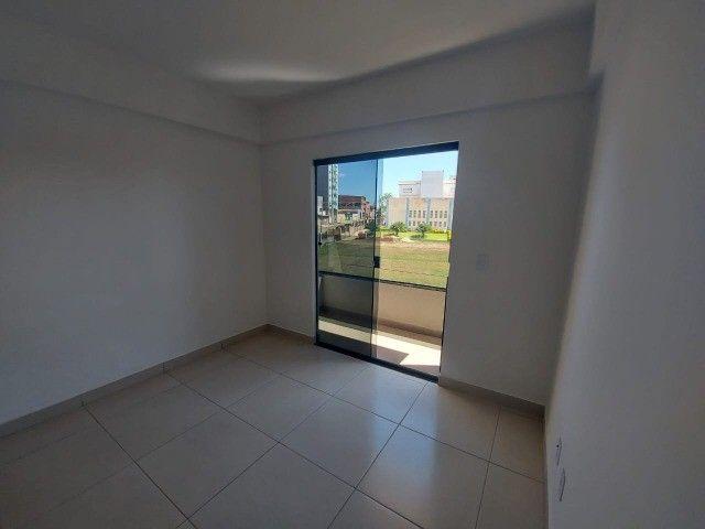 Vicente Pires lindo Apartamento de 2 Quartos 50m oportunidade  - Foto 6