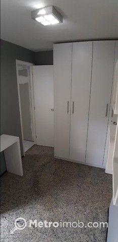 Apartamento com 3 quartos à venda, 96 m² por R$ 620.000 - Jardim Renascença - mn - Foto 3