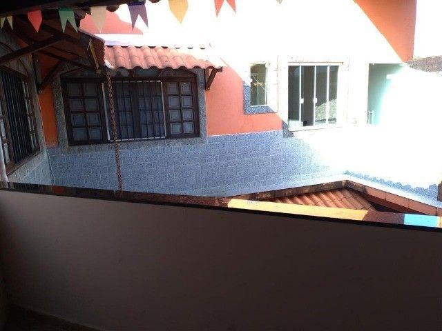 Vendo Casa no Vila Rica (Tiradentes) 4 suítes, 326 m² - Foto 15