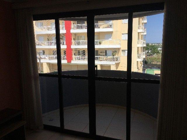 Apartamento no Residencial Atenas,  Uninorte, Cidade da Justiça, Supermercados e Shopping. - Foto 8