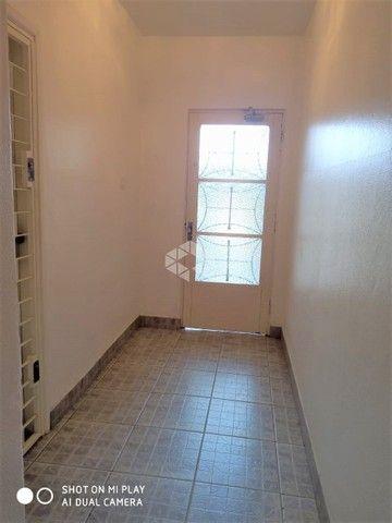 Apartamento à venda com 2 dormitórios em São sebastião, Porto alegre cod:9936587 - Foto 18