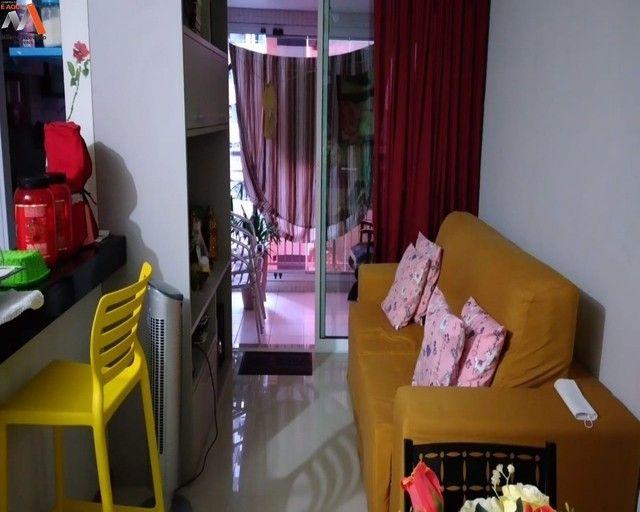 Ótimo apartamento no Ed. Vitta Home - Foto 3