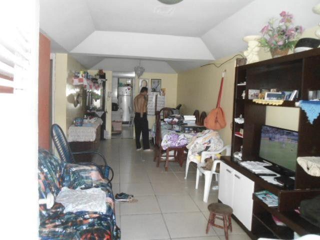 Apartamento à venda, 71 m² por R$ 180.000,00 - Vila União - Fortaleza/CE - Foto 5